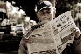 2012_newspaper_reader_Santa_Cruz_Argentina_7133646327 small