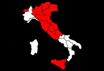 Cartina-Italia-2012-resize_01