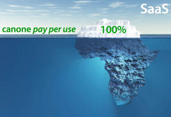 Iceberg-per-Sito.002_crop_resize
