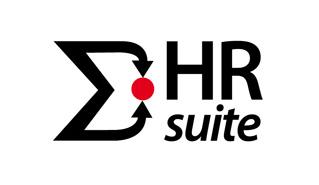 Loghi moduli SW - HR