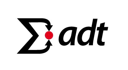adt(1)