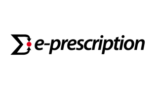 e-prescription