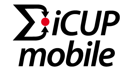 iCUP_mobile(b)