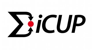 iCup-31