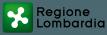 logo-Regione-Lombardia-web
